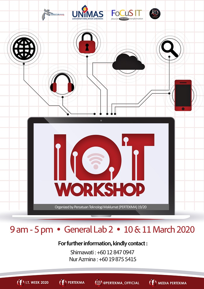 iotworkshopITweek