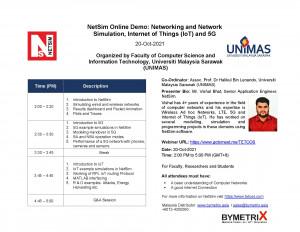 NetSim Online Demo.jpg