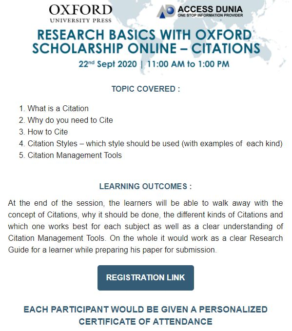 webinar-research-basics-with-oxford-scholarship-online-citations.JPG