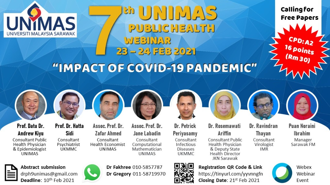 7th UNIMAS PH CONFERENCE_update 3.jpeg