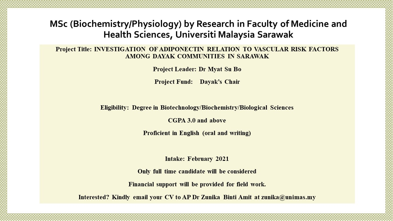 Master of Science (Biochemistry)  Myat Su Bo.jpg